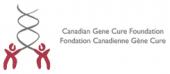 Fondation Gènecure