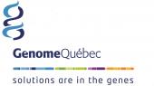 Genome Quebec