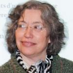 Ouellette Gail's picture