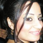 Fatima Tokhmafshan