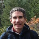 Alexandre Bureau