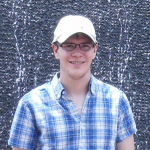 Nathaniel Bryans